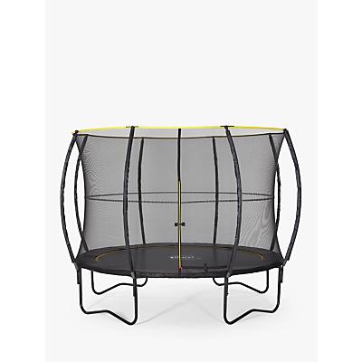 Plum Web Springsafe 10ft Trampoline