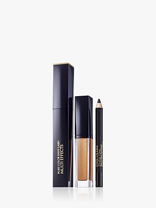 Estée Lauder Lash Envy Mascara Makeup Gift Set