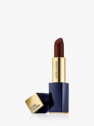 Estée Lauder Pure Colour Envy Lipstick
