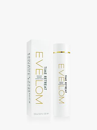 Eve Lom Time Retreat Radiance Essence Toner, 150ml