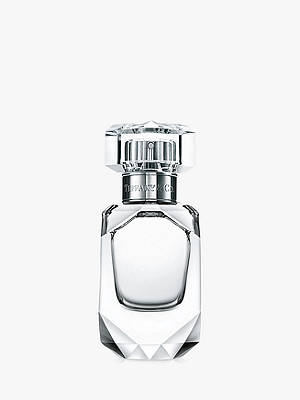 BuyTiffany & Co Sheer Eau de Toilette, 30ml Online at johnlewis.com