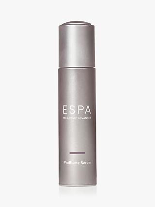 ESPA Tri-Active Advanced ProBiome Serum, 30ml