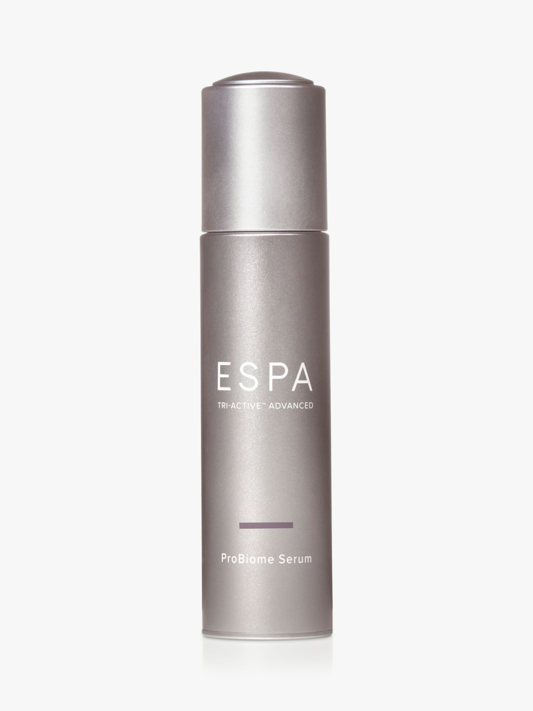 ESPA ESPA Tri-Active Advanced ProBiome Serum, 30ml