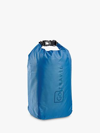 Go Travel Wet or Dry Bag