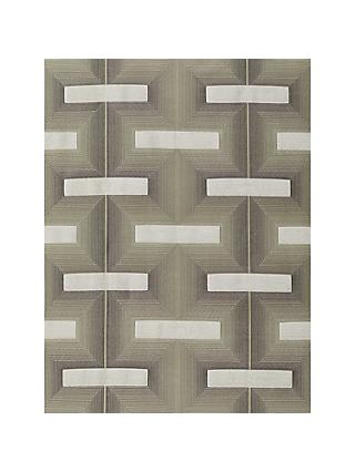 John Lewis & Partners Lawson Made to Measure Curtains, Champagne