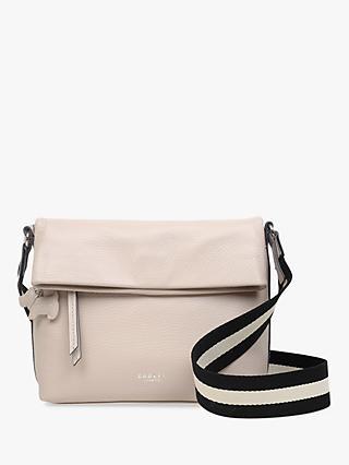 8e53d84bee0 Radley | Handbags, Bags & Purses | John Lewis & Partners