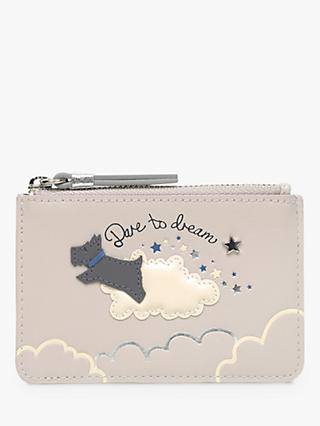 b726873316e6 Radley Dare To Dream Small Leather Coin Purse