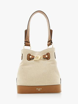 d4fa5c3a7b9 Brown Handbags   Bags   Purses   John Lewis   Partners