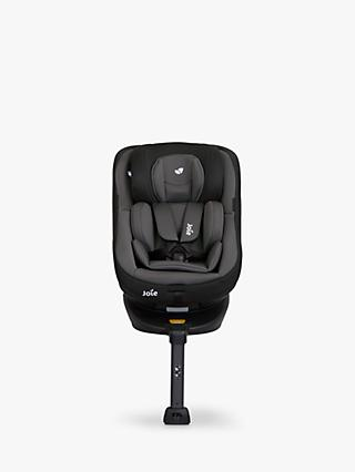 Joie Spin 360 Group 0+/1 Car Seat, Ember