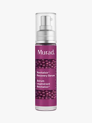 Murad Revitalixir Recovery Serum, 40ml