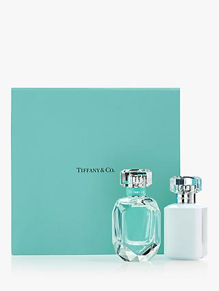 Tiffany & Co Eau de Parfum 50ml Fragrance Gift Set
