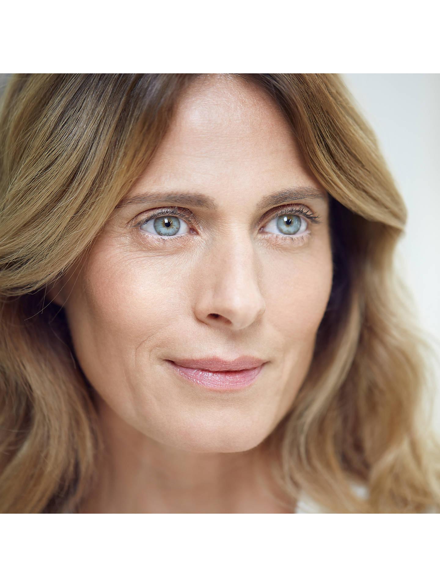 b1977d2e67659 ... Buy Sisley Sisleÿa L Intégral Anti-Âge Anti-Wrinkle Concentrated Serum
