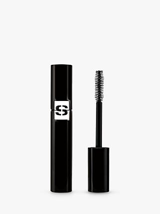 Sisley So Volume Mascara
