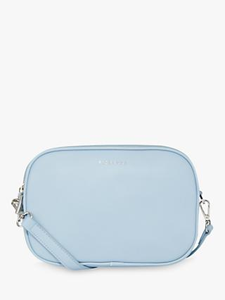 Fiorelli Neville Rounded Cross Body Bag