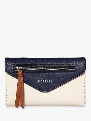 f0dd3a07fe Fiorelli | Reduced to Clear | John Lewis & Partners