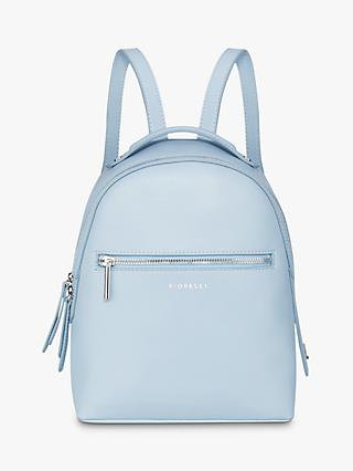 73a255e1b0ff Fiorelli Anouk Small Backpack