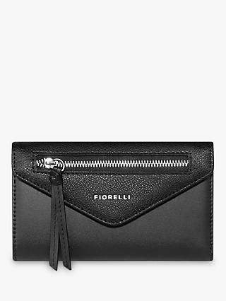Fiorelli Nicholl Medium Envelope Purse