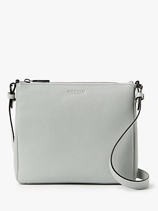 360756a0711 Modalu Elsa Leather Cross Body Bag