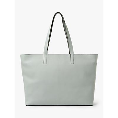 Modalu Tilda Leather Tote Bag