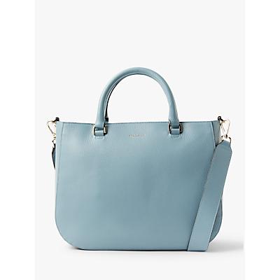 Modalu Sadie Leather Grab Bag