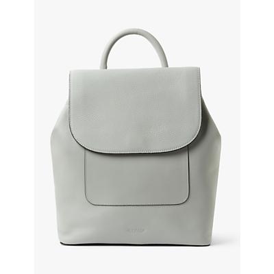 Modalu Alice Leather Backpack