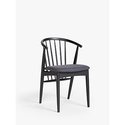 Croft Collection Kinross Spindle Dining Chair