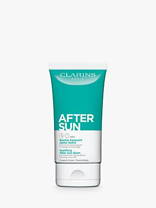 Clarins Soothing After Sun Balm, 150ml