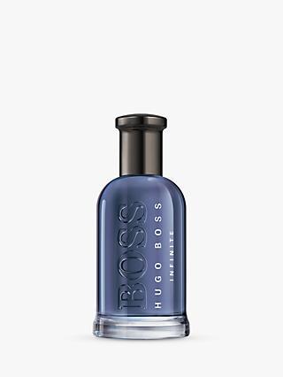 34ad8237a0 HUGO BOSS BOSS Bottled Infinite Eau de Parfum