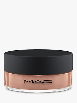 MAC Iridescent Powder/Loose