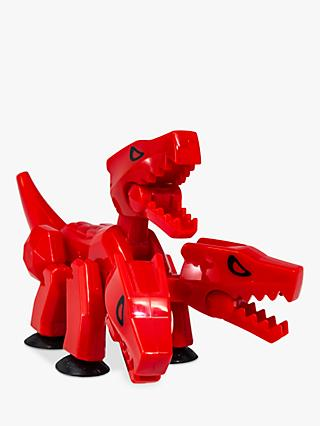 StikBot Mega Monsters Cerberus