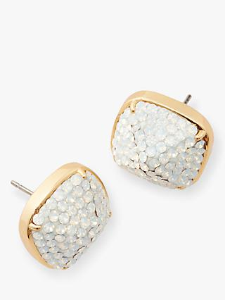 26370b14e Stud Earrings | Women's Earrings | John Lewis & Partners