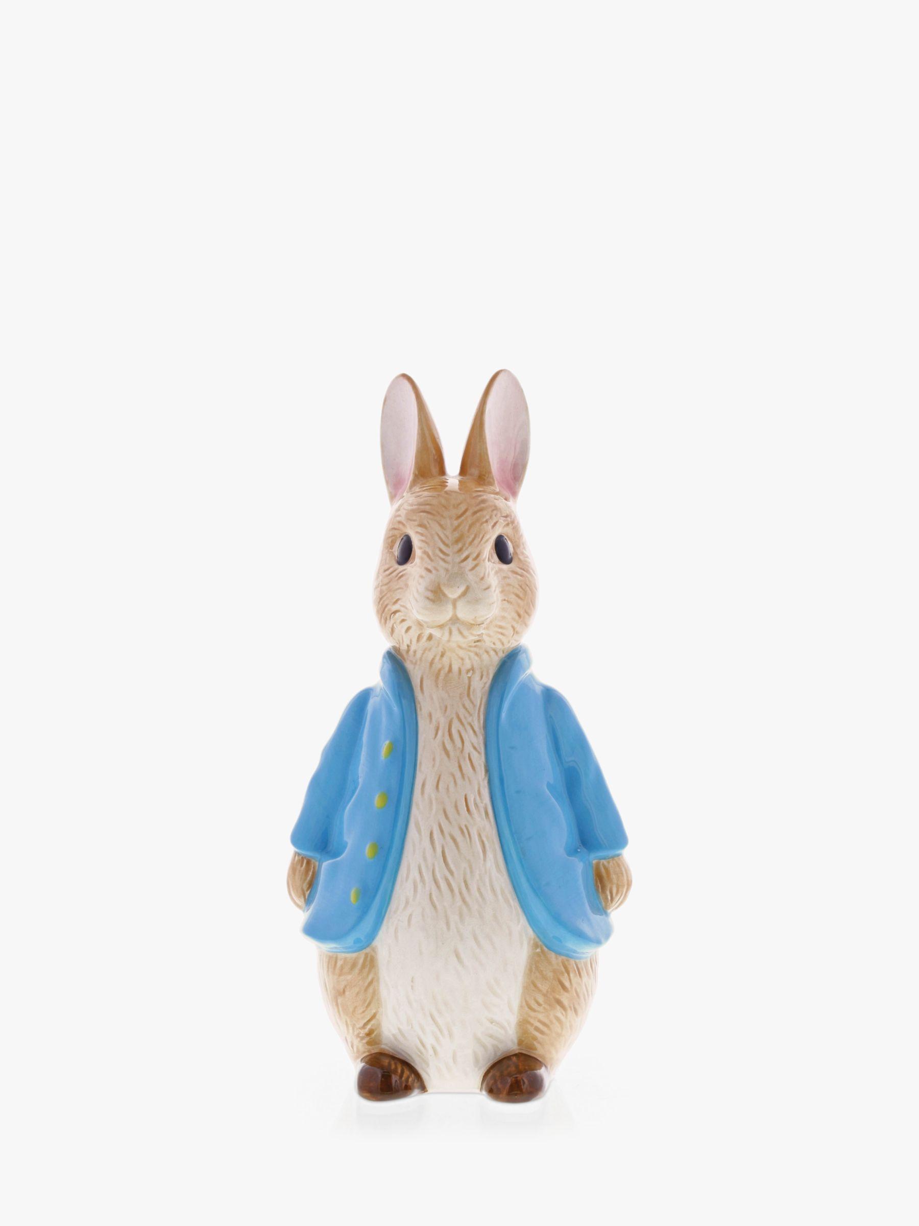 Beatrix Potter Beatrix Potter Peter Rabbit Money Box