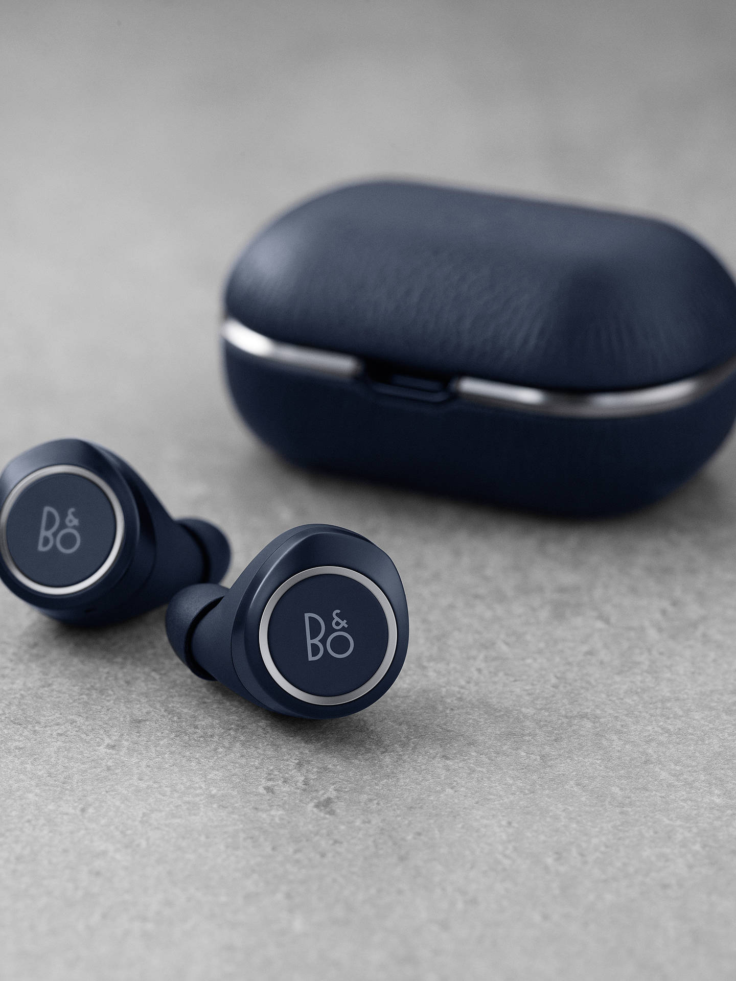 22362ada4614a3 ... Buy Bang & Olufsen Beoplay E8 2.0 True Wireless Bluetooth In-Ear  Headphones with Mic ...