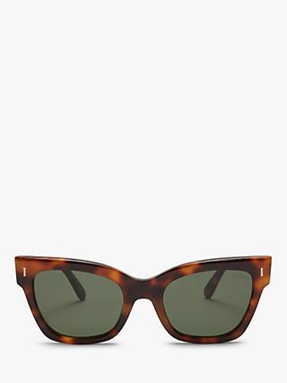 815e1386eec8 Women's Sunglasses | Designer Sunglasses | John Lewis & Partners