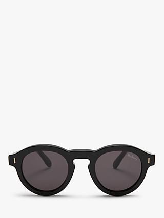 Mulberry Women's Gian Round Sunglasses