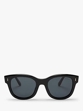 Mulberry Women's Jane D-Frame Sunglasses