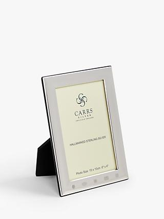 9f6a99833b3 Silver   Silver Plated Photo Frames