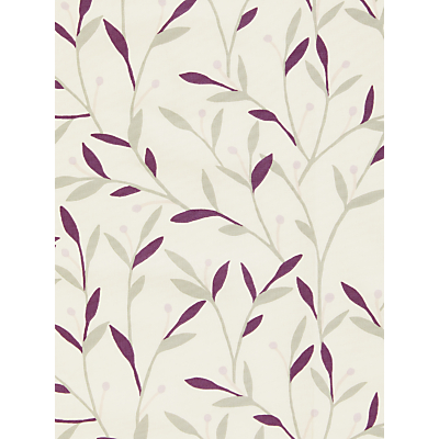 John Lewis & Partners Bella Furnishing Fabric