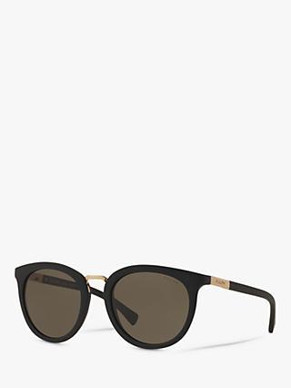 301086858a539 Ralph RA5207 Women s Round Sunglasses