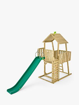 TP Toys Wessex Climbing Frame