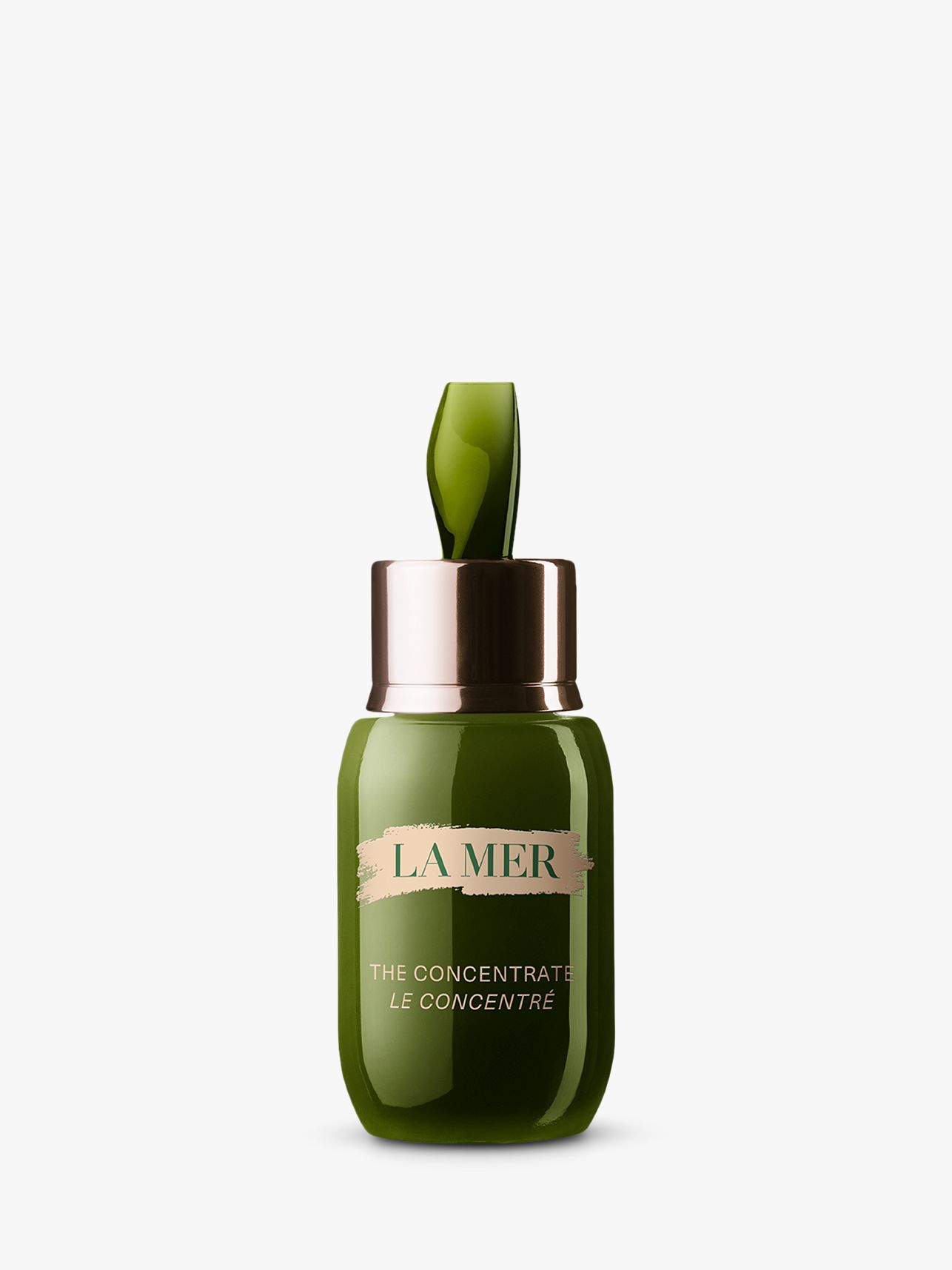 La Mer La Mer The Concentrate Facial Serum
