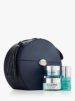 Elemis Pro-Collagen Capsule Collection Skincare Gift Set