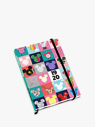 Boxclever press family life book diary 2020