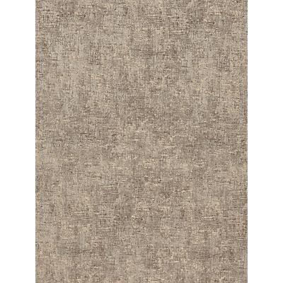 Prestigious Textiles Arcadia Furnishing Fabric