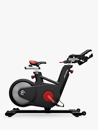 Life Fitness IC5 Group Exercise Bike