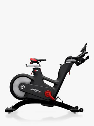 Life Fitness IC7 Group Exercise Bike