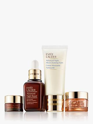 Estée Lauder Advanced Night Repair Skincare Gift Set