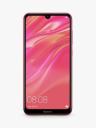 Huawei | View All Mobile Phones | John Lewis & Partners