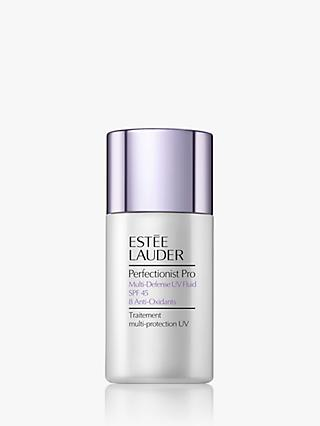 Estée Lauder Perfectionist Pro Multi-Defense UV Fluid SPF 45, 30ml