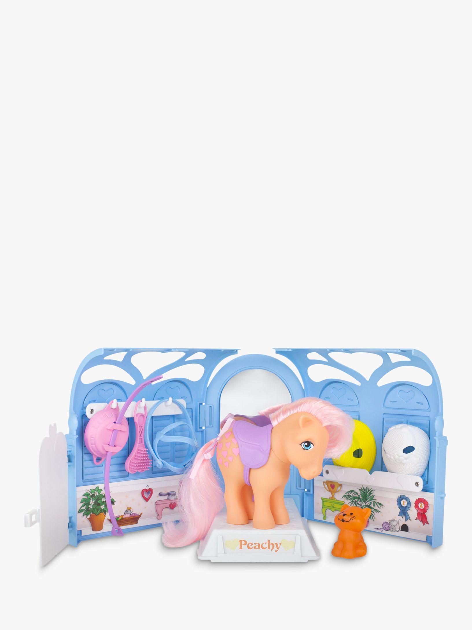 My Little Pony My Little Pony Pretty Parlour